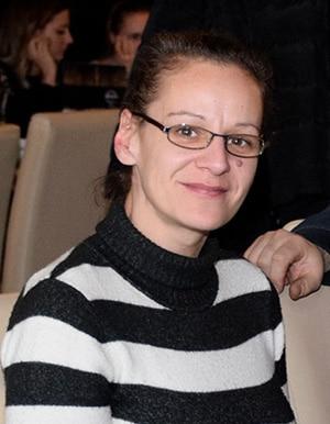 Sepsi Katalin